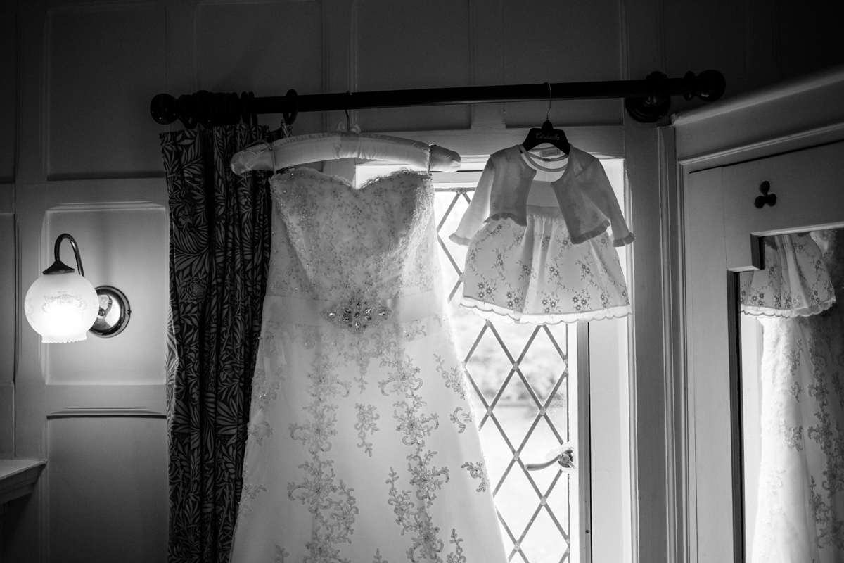 Bore Place wedding Kent KS Michael Stanton Photography 4