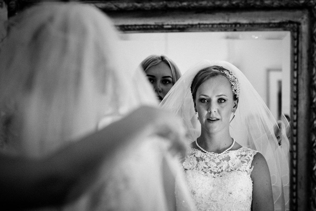 Broyle Place wedding East Sussex JS Michael Stanton Photography 10