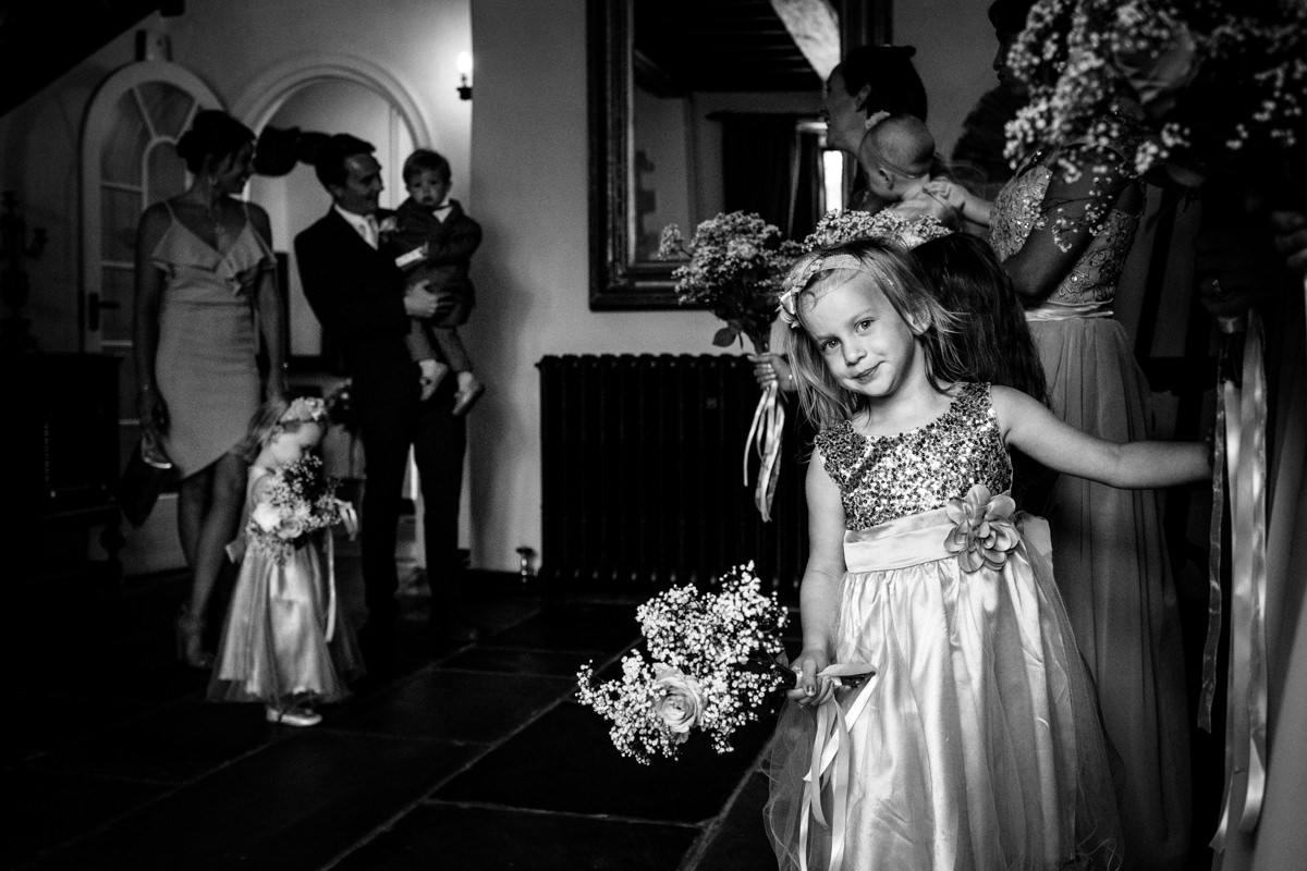 Broyle Place wedding East Sussex JS Michael Stanton Photography 16