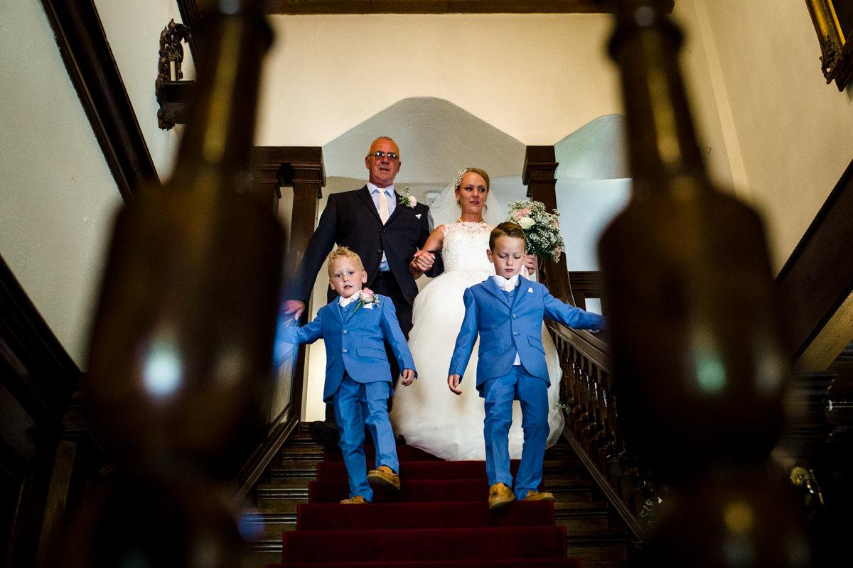 Broyle Place wedding East Sussex JS Michael Stanton Photography 17