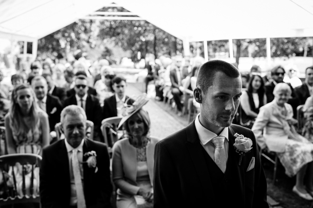 Broyle Place wedding East Sussex JS Michael Stanton Photography 19
