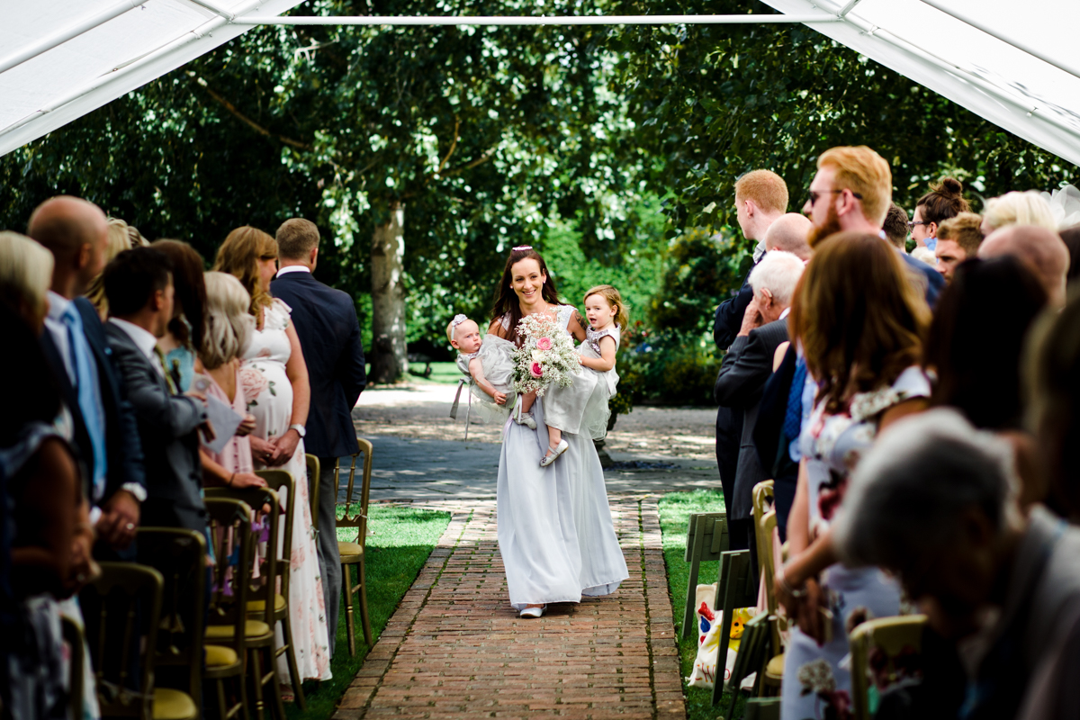 Broyle Place wedding East Sussex JS Michael Stanton Photography 20