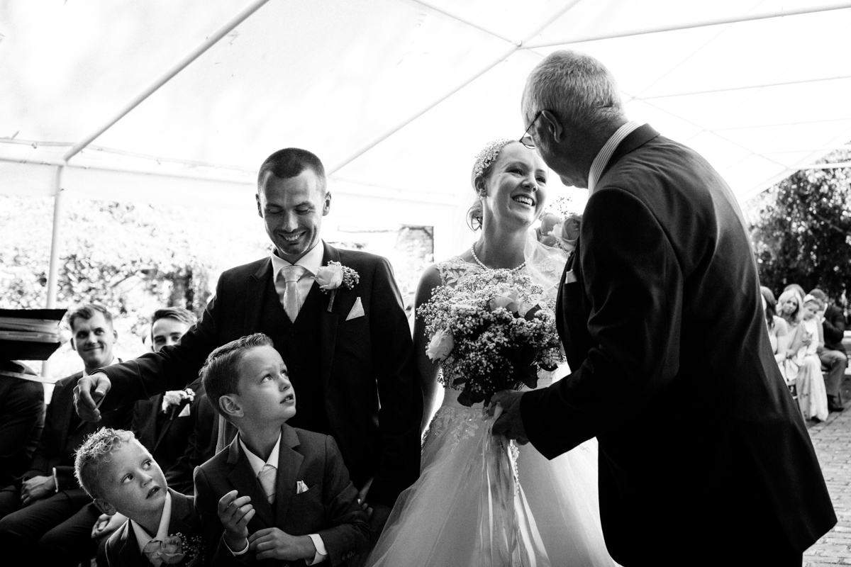 Broyle Place wedding East Sussex JS Michael Stanton Photography 21