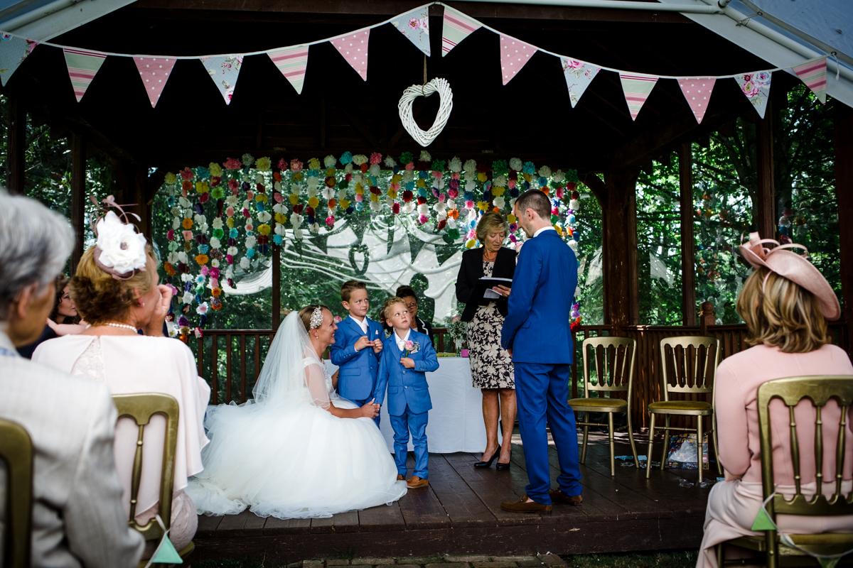 Broyle Place wedding East Sussex JS Michael Stanton Photography 23
