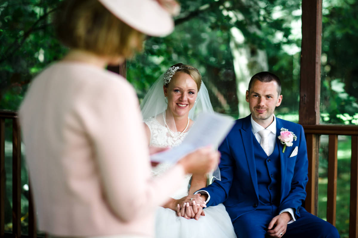 Broyle Place wedding East Sussex JS Michael Stanton Photography 26