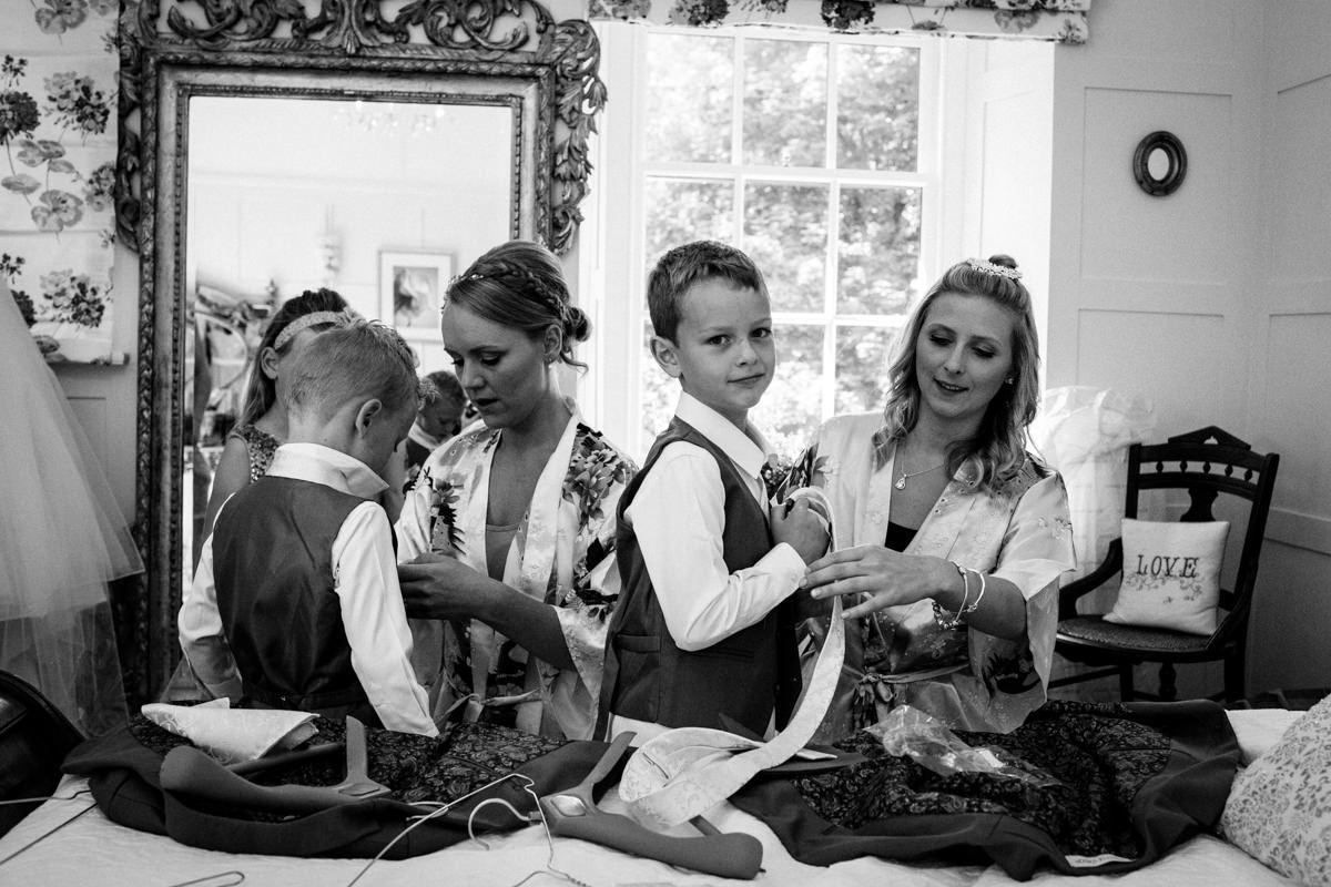 Broyle Place wedding East Sussex JS Michael Stanton Photography 3
