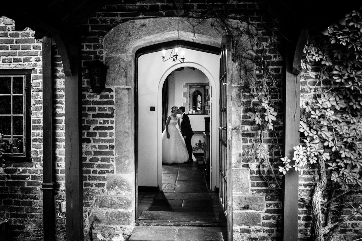 Broyle Place wedding East Sussex JS Michael Stanton Photography 32