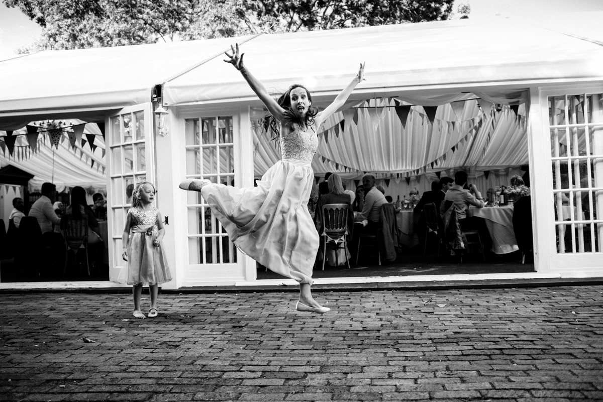 Broyle Place wedding East Sussex JS Michael Stanton Photography 37