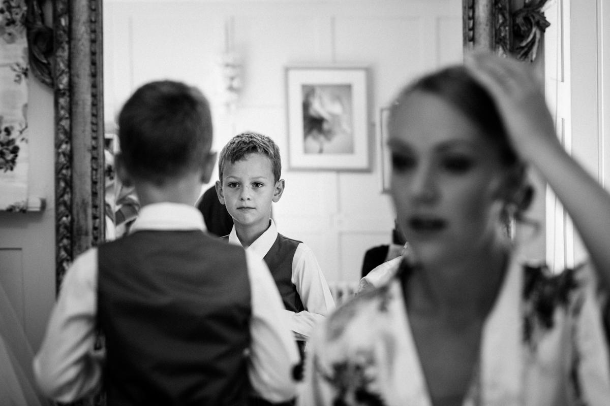 Broyle Place wedding East Sussex JS Michael Stanton Photography 4