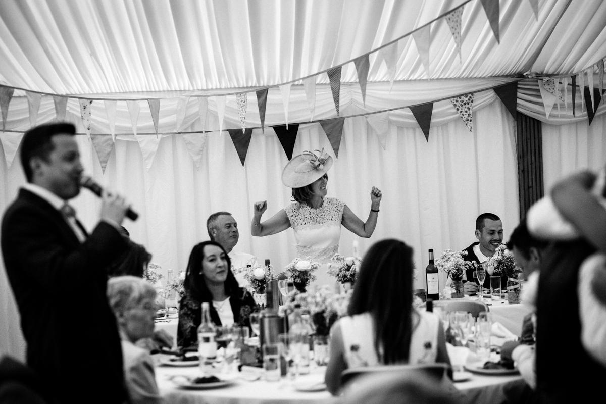 Broyle Place wedding East Sussex JS Michael Stanton Photography 40
