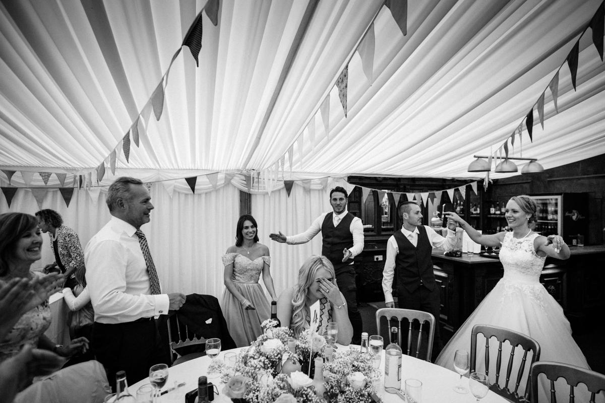Broyle Place wedding East Sussex JS Michael Stanton Photography 44