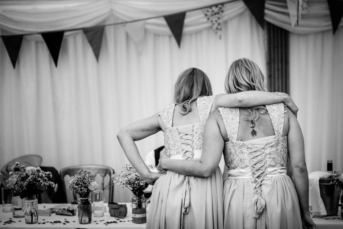 Broyle Place wedding East Sussex JS Michael Stanton Photography 45