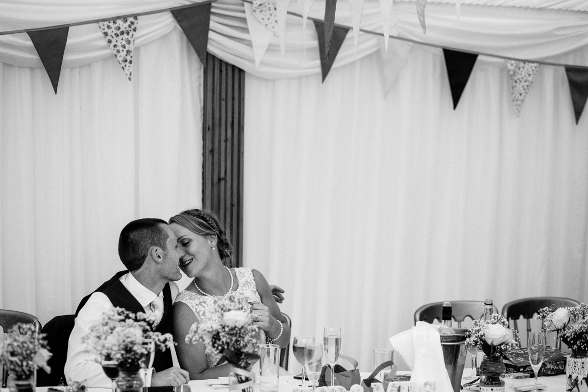 Broyle Place wedding East Sussex JS Michael Stanton Photography 46