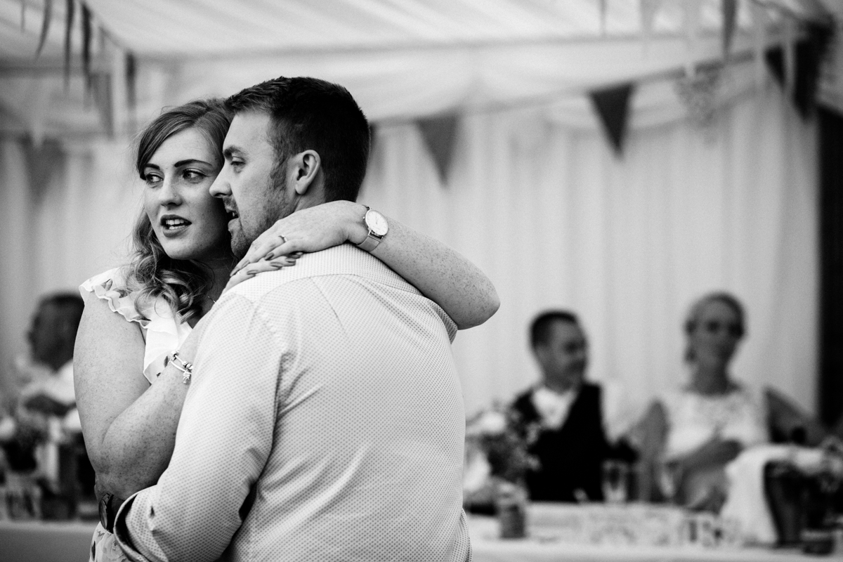 Broyle Place wedding East Sussex JS Michael Stanton Photography 47