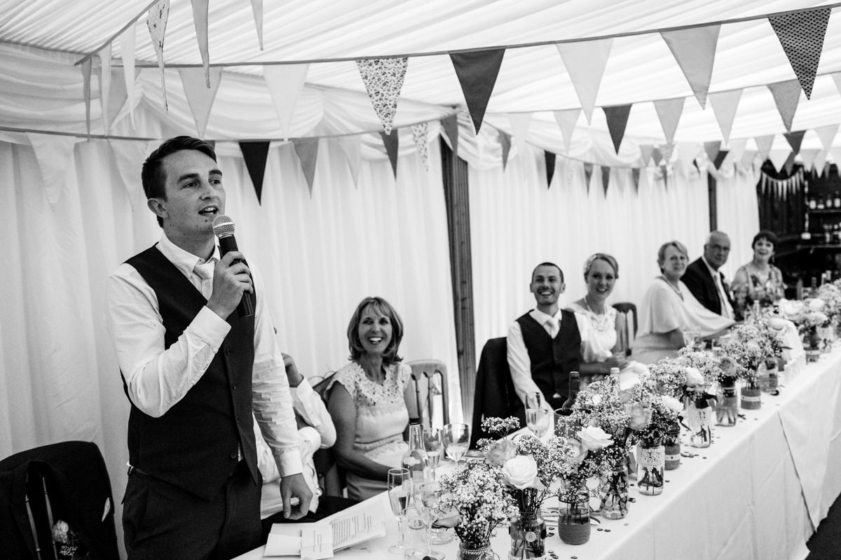 Broyle Place wedding East Sussex JS Michael Stanton Photography 49