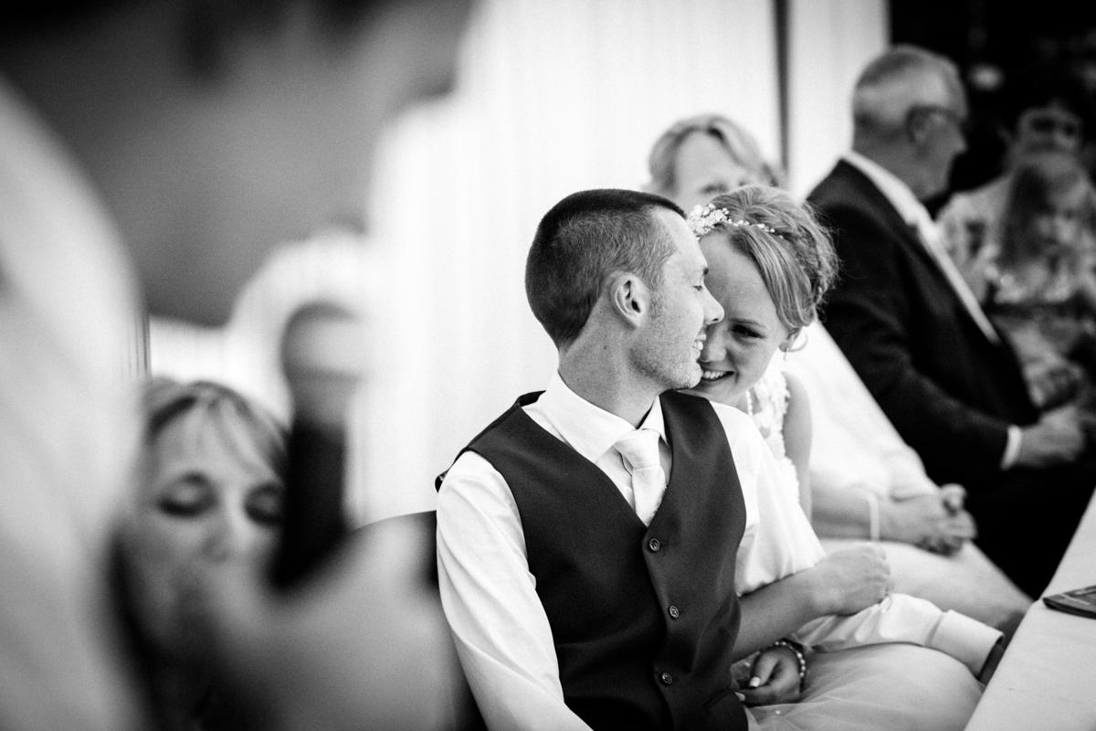 Broyle Place wedding East Sussex JS Michael Stanton Photography 50