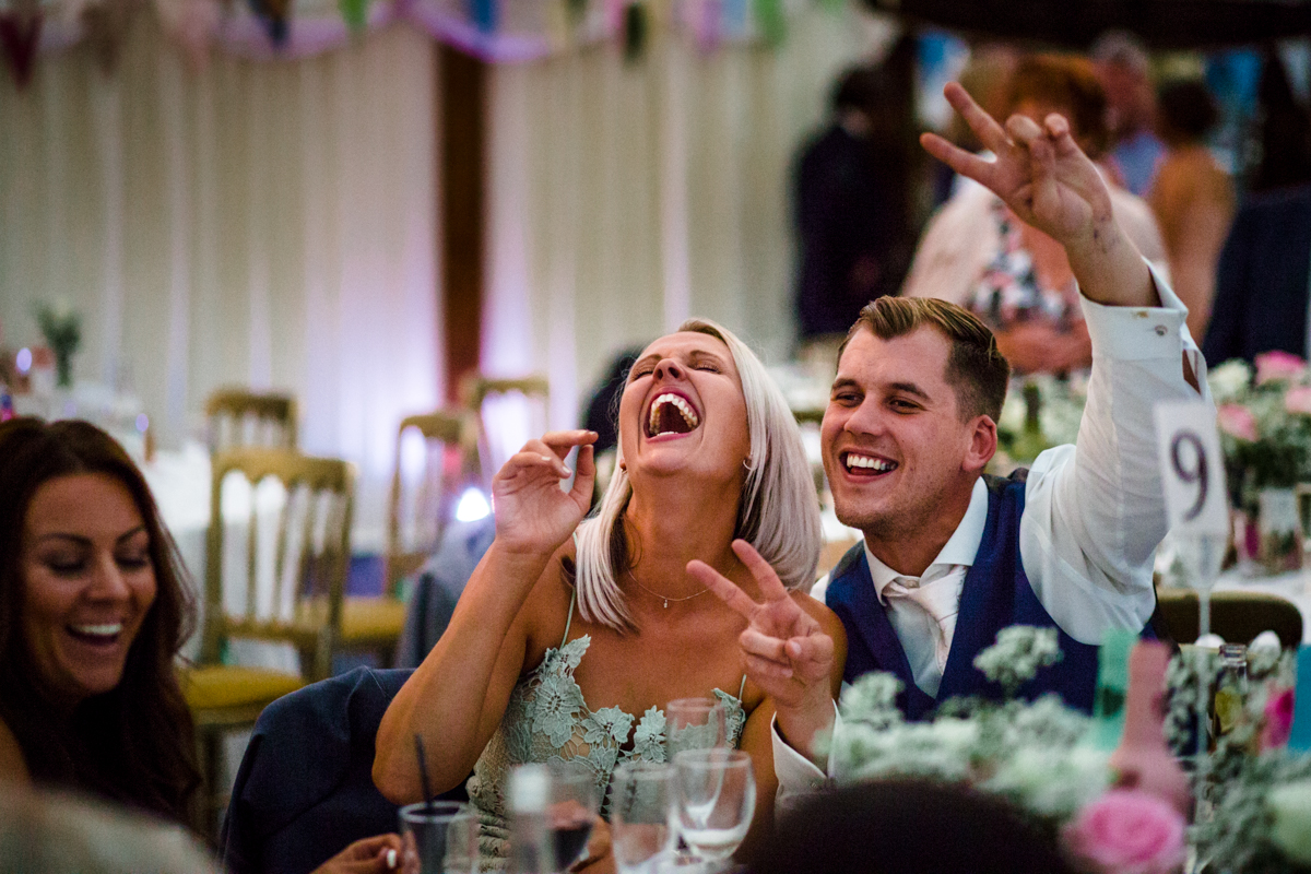 Broyle Place wedding East Sussex JS Michael Stanton Photography 51