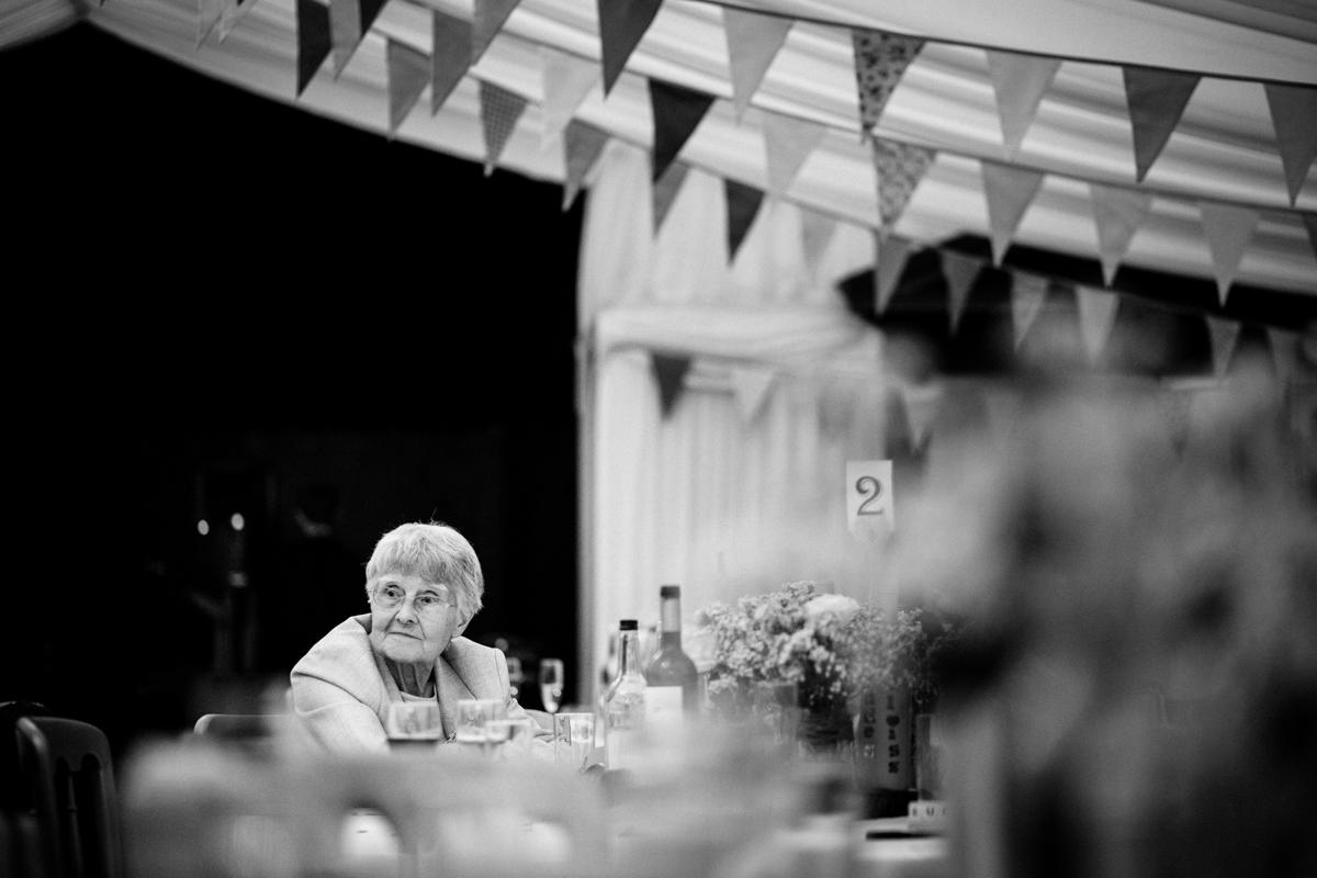 Broyle Place wedding East Sussex JS Michael Stanton Photography 52