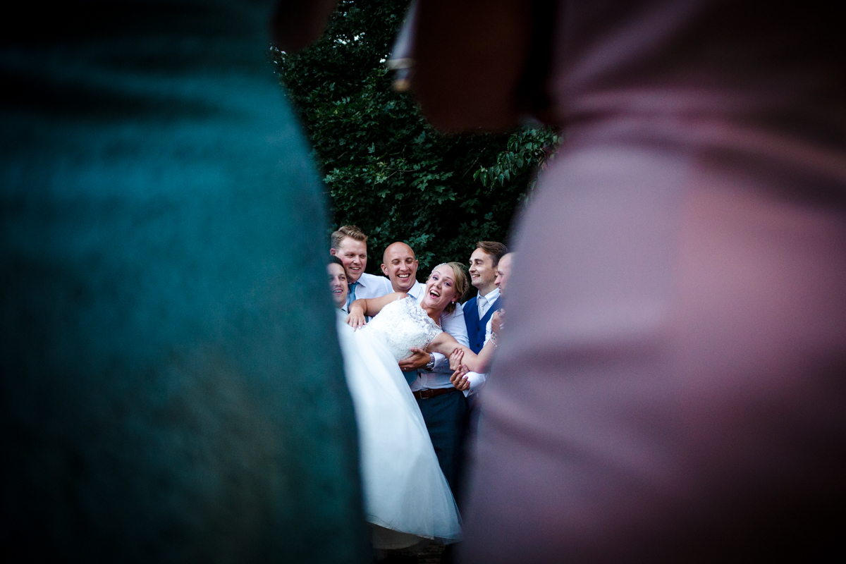 Broyle Place wedding East Sussex JS Michael Stanton Photography 55
