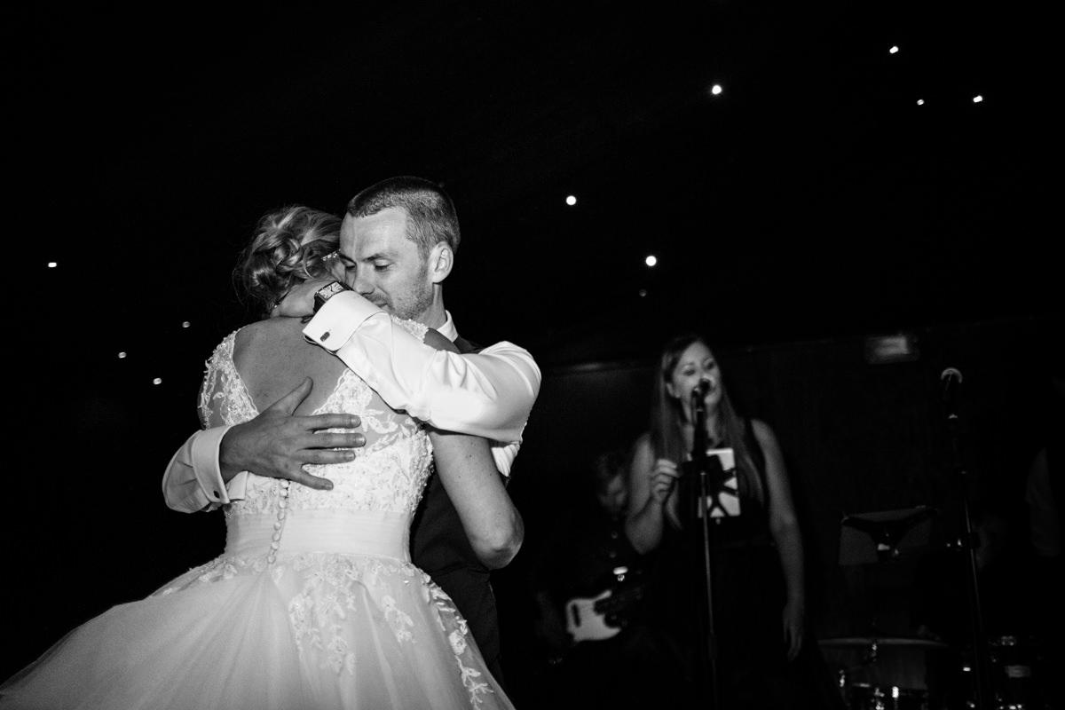 Broyle Place wedding East Sussex JS Michael Stanton Photography 60