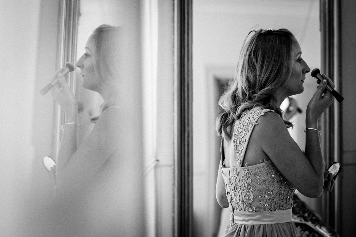 Broyle Place wedding East Sussex JS Michael Stanton Photography 7