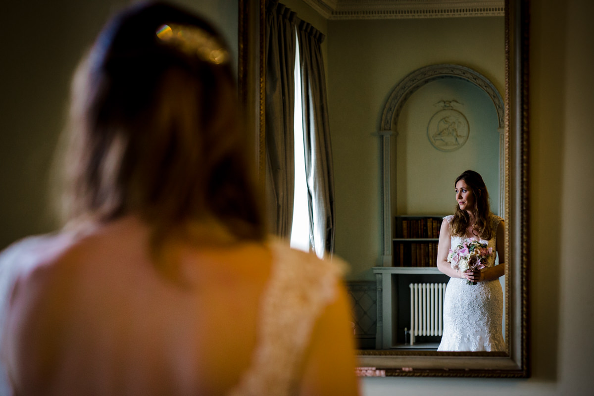 Buxted Park wedding East Sussex LJ Michael Stanton Photography 10