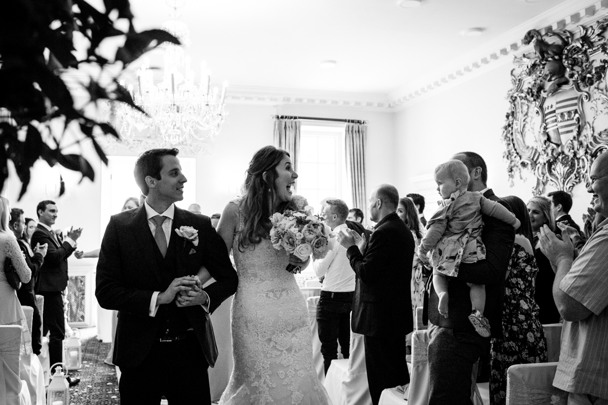 Buxted Park wedding East Sussex LJ Michael Stanton Photography 21