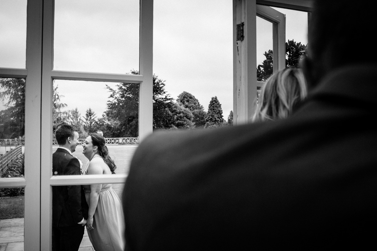 Buxted Park wedding East Sussex LJ Michael Stanton Photography 26