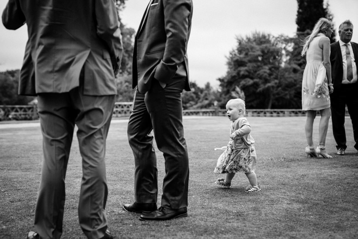 Buxted Park wedding East Sussex LJ Michael Stanton Photography 29