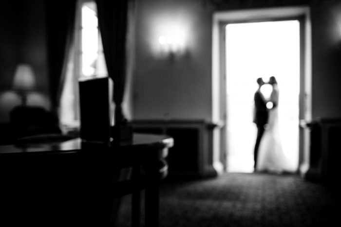 Buxted Park wedding East Sussex LJ Michael Stanton Photography 36