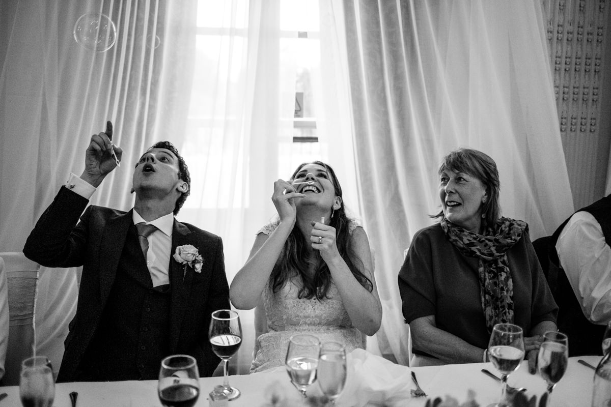 Buxted Park wedding East Sussex LJ Michael Stanton Photography 39