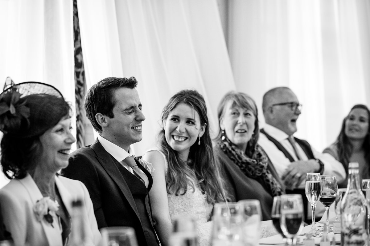 Buxted Park wedding East Sussex LJ Michael Stanton Photography 42