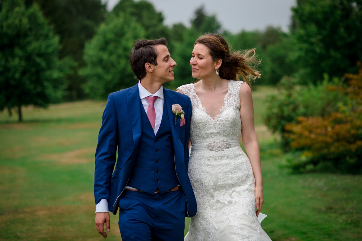 Buxted Park wedding East Sussex LJ Michael Stanton Photography 49
