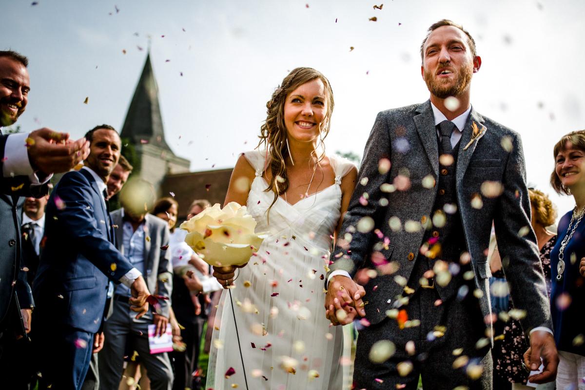 Choosing wedding photographer inspiration pt1 4