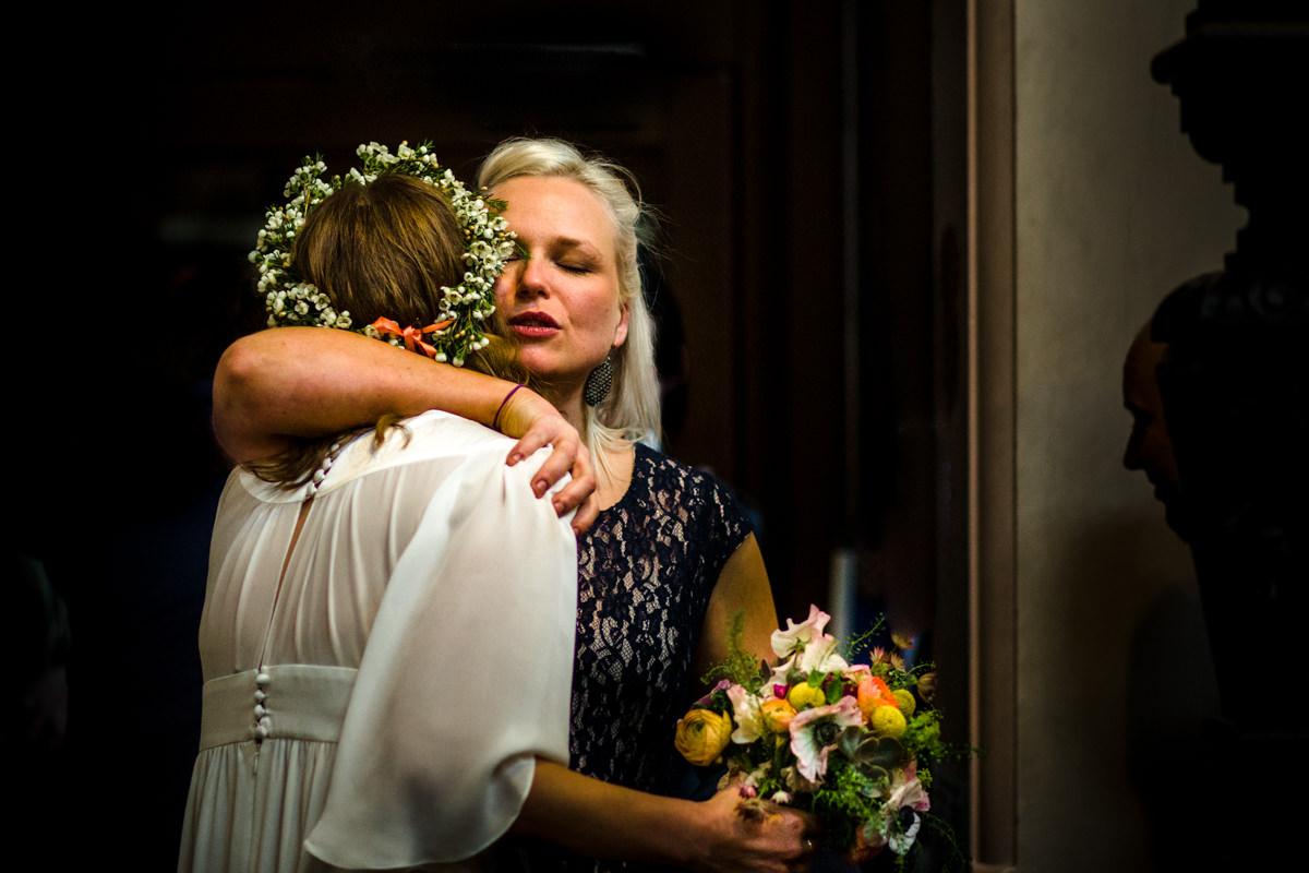 Documentary wedding portfolio Sussex Kent Surrey Hampshire Michael Stanton Photography 14