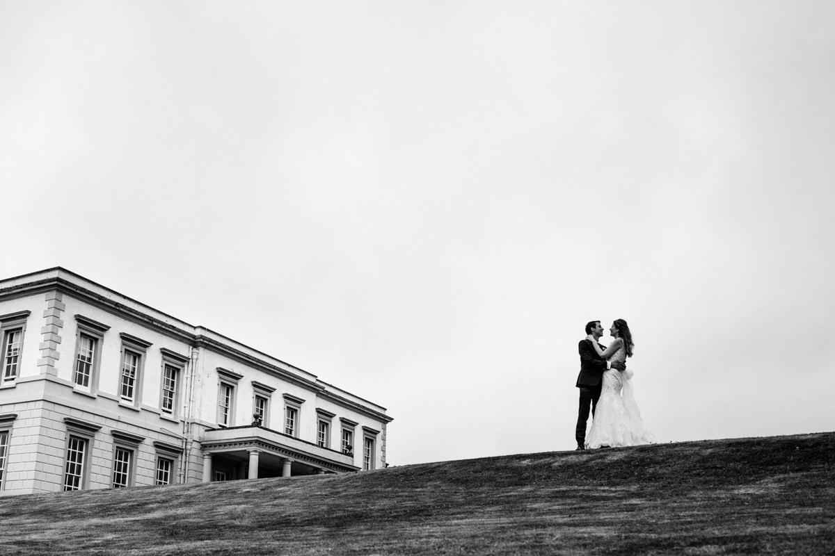 Documentary wedding portfolio Sussex Kent Surrey Hampshire Michael Stanton Photography 24