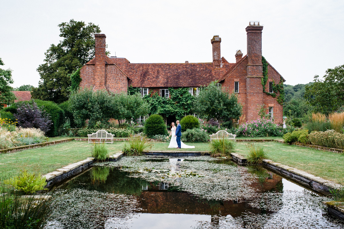 Documentary wedding portfolio Sussex Kent Surrey Hampshire Michael Stanton Photography 27