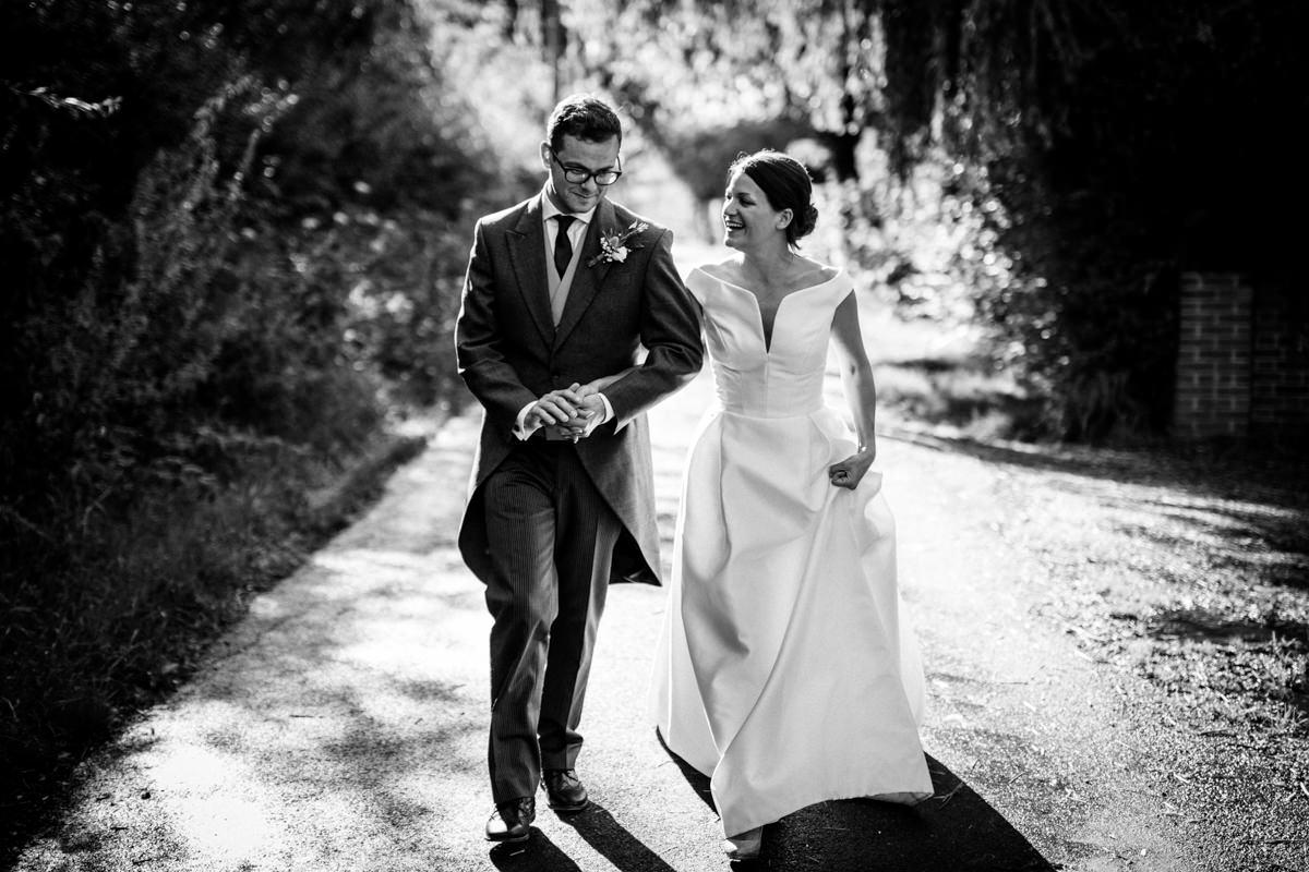 Documentary wedding portfolio Sussex Kent Surrey Hampshire Michael Stanton Photography 29