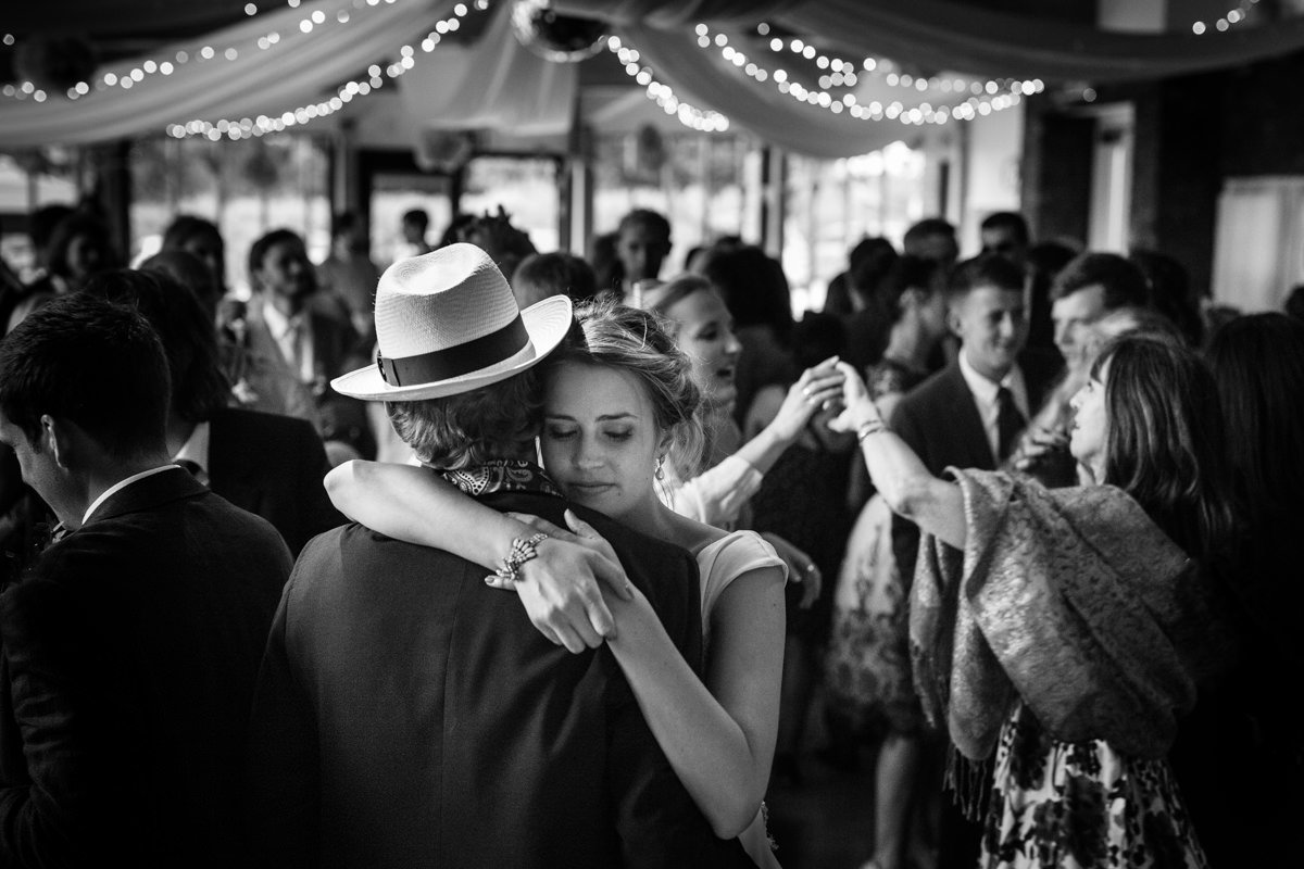 Documentary wedding portfolio Sussex Kent Surrey Hampshire Michael Stanton Photography 36