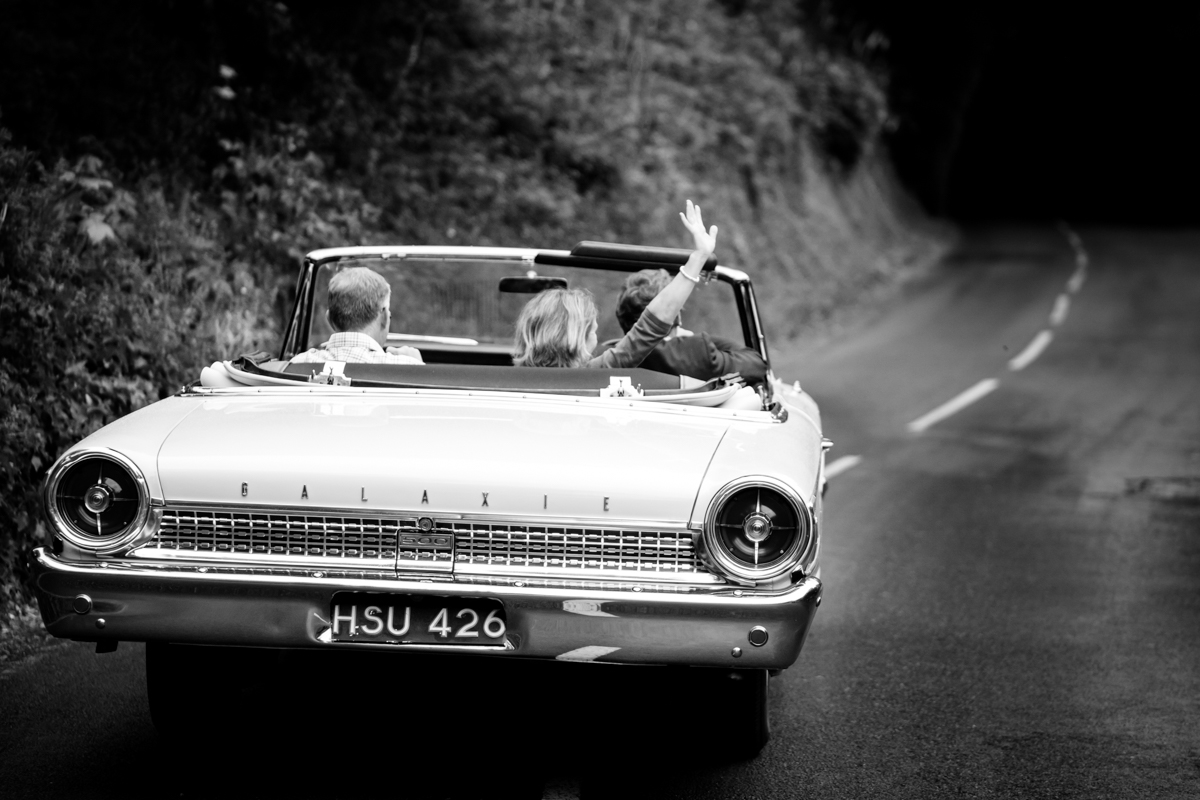 Documentary wedding portfolio Sussex Kent Surrey Hampshire Michael Stanton Photography 38