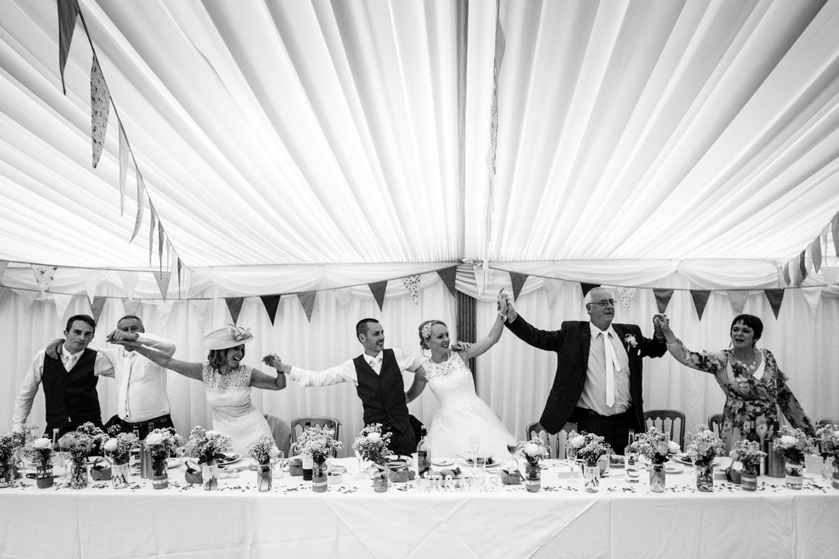 Documentary wedding portfolio Sussex Kent Surrey Hampshire Michael Stanton Photography 43