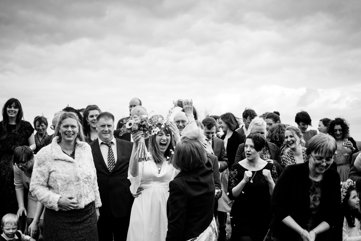 Documentary wedding portfolio Sussex Kent Surrey Hampshire Michael Stanton Photography 45
