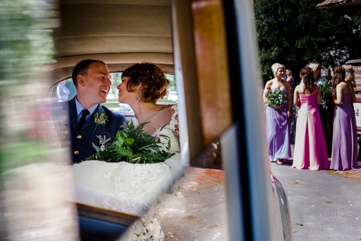 Documentary wedding portfolio Sussex Kent Surrey Hampshire Michael Stanton Photography 49