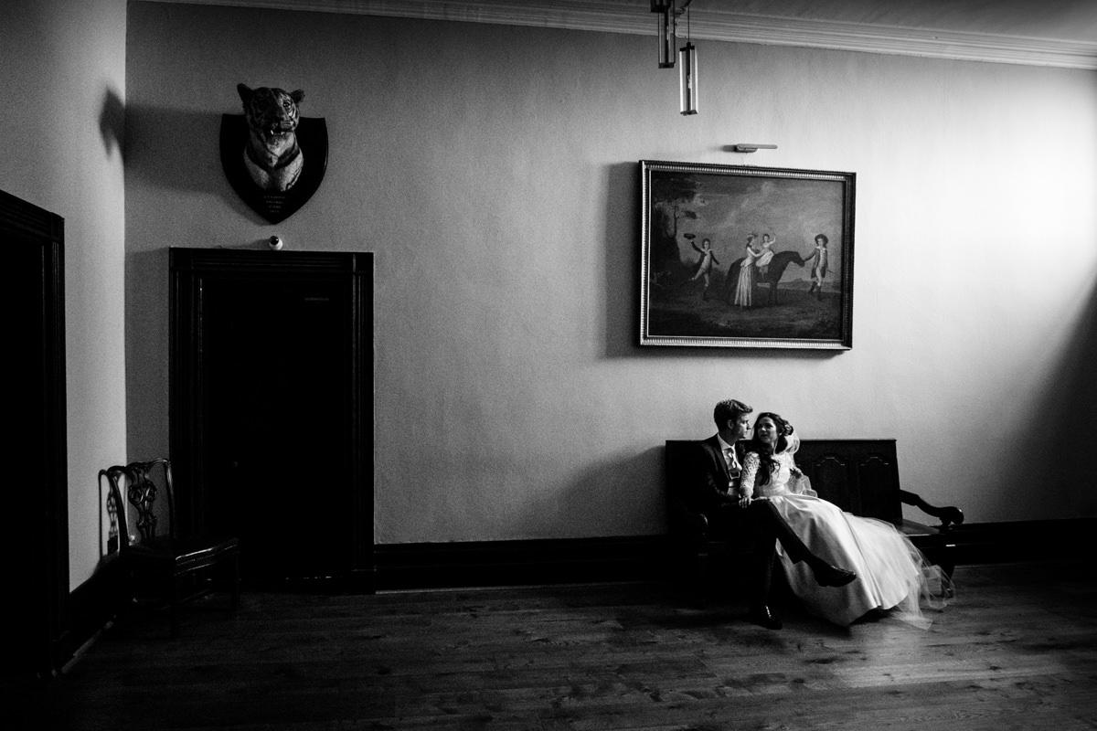 Documentary wedding portfolio Sussex Kent Surrey Hampshire Michael Stanton Photography 50