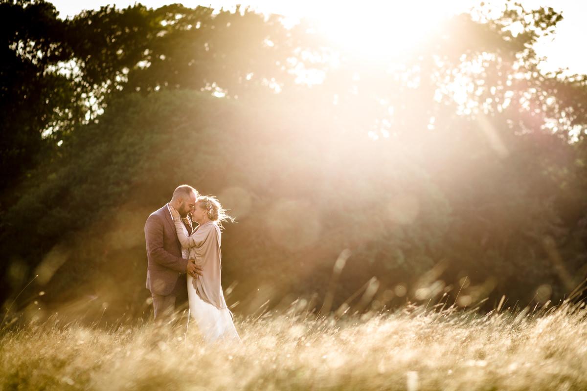 Documentary wedding portfolio Sussex Kent Surrey Hampshire Michael Stanton Photography 51