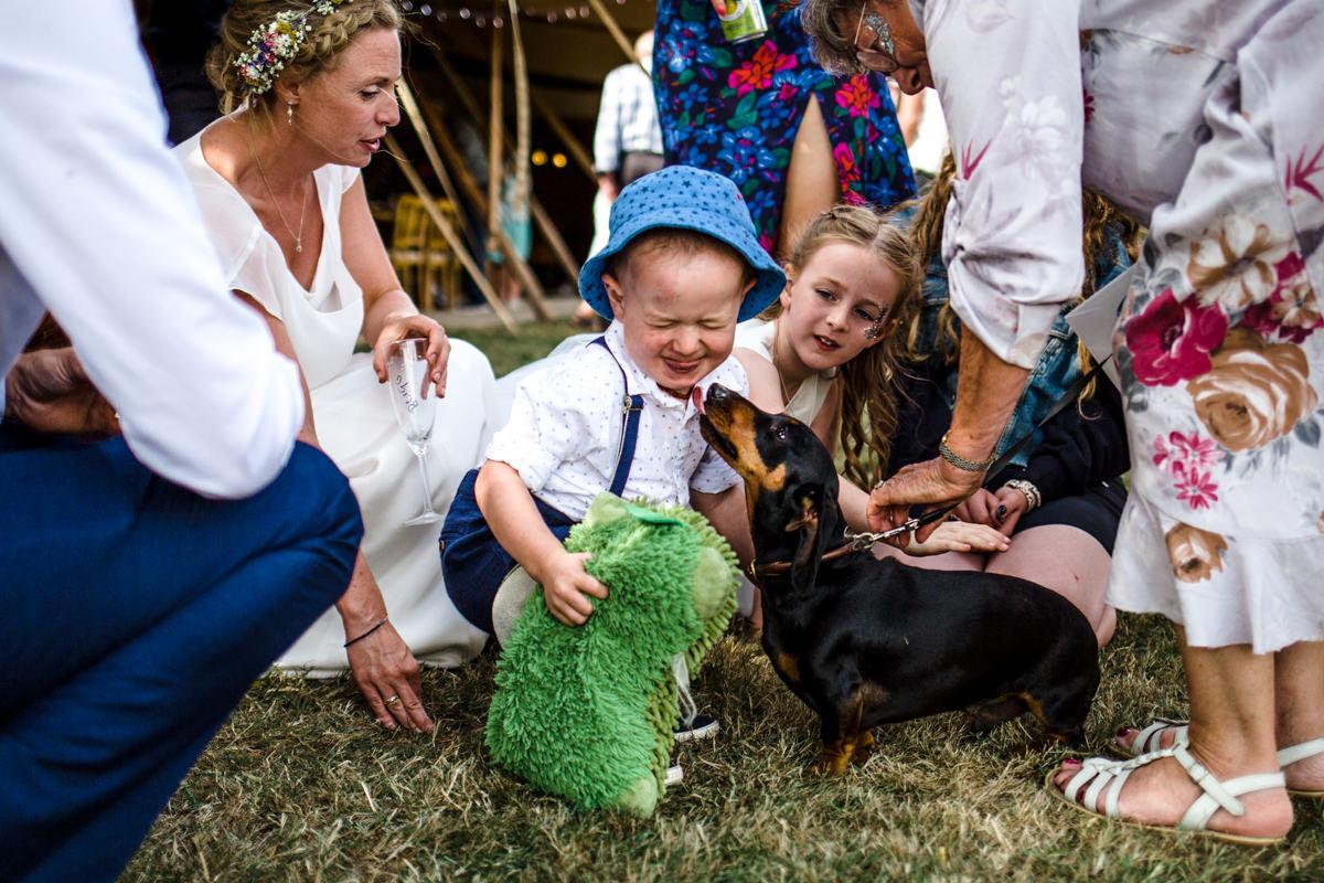 Documentary wedding portfolio Sussex Kent Surrey Hampshire Michael Stanton Photography 52