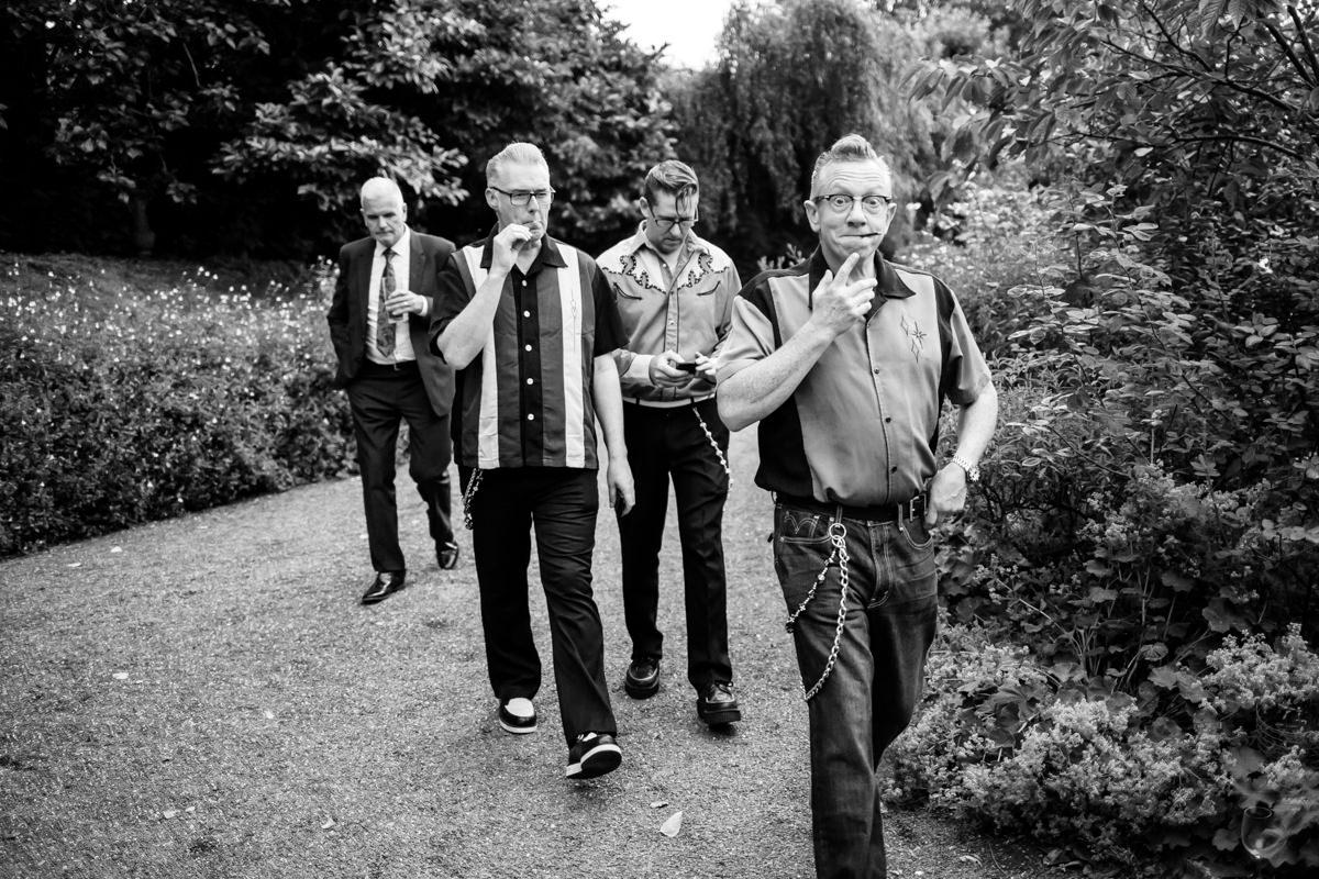 Documentary wedding portfolio Sussex Kent Surrey Hampshire Michael Stanton Photography 55