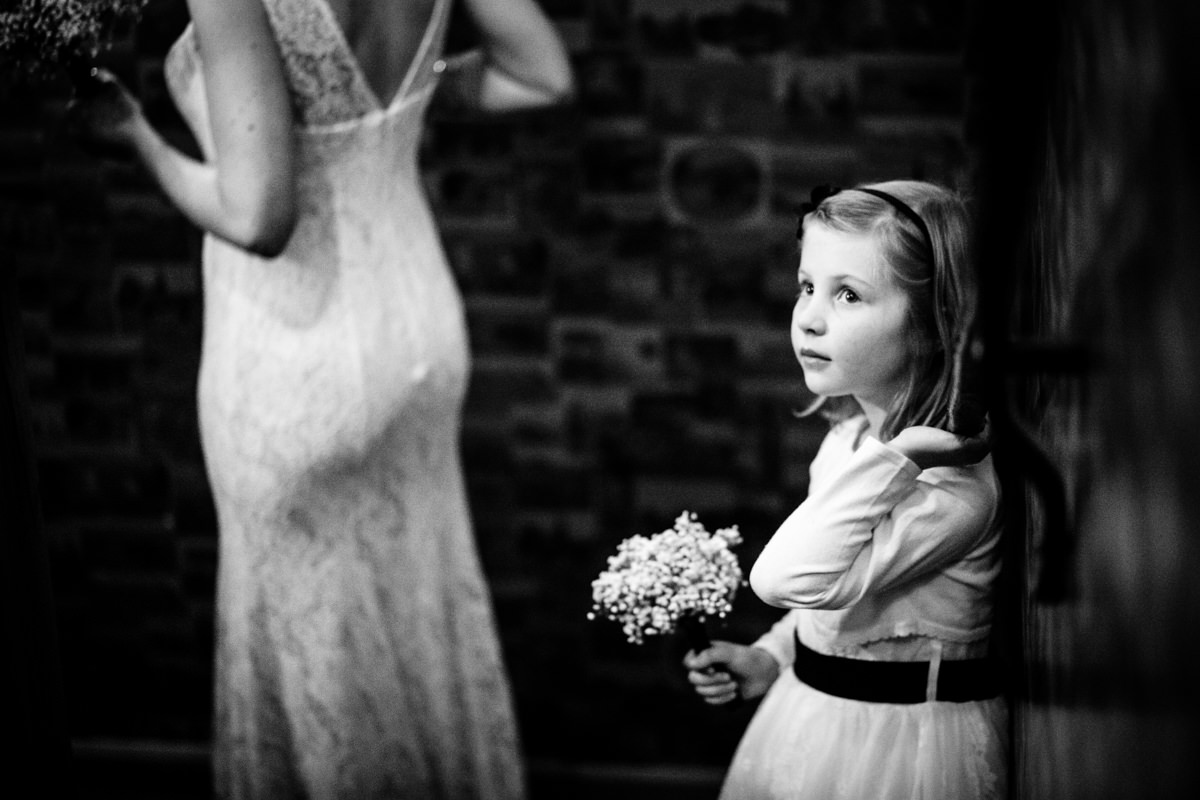 Documentary wedding portfolio Sussex Kent Surrey Hampshire Michael Stanton Photography 6