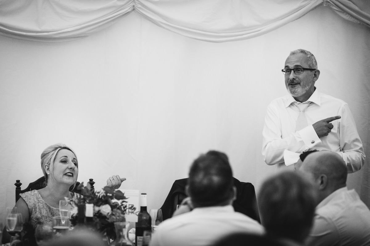 English wine centre wedding East Sussex KP Michael Stanton Photography 22