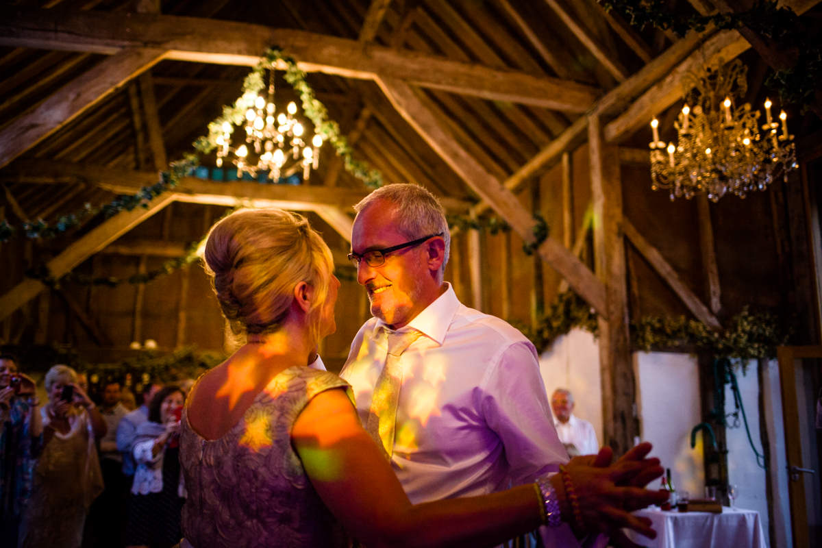 English wine centre wedding East Sussex KP Michael Stanton Photography 33